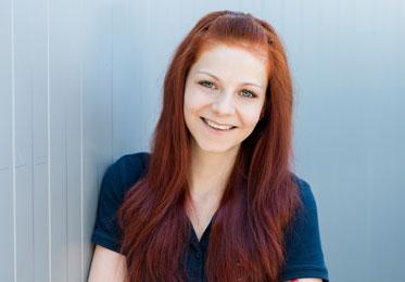 Sandra Lautner