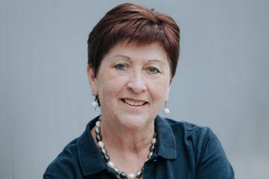 Monika Zechner
